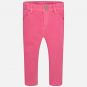 náhled BABY GIRL'S TROUSERS